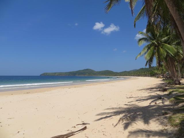 Palawan - Eine Insel, ein Traum
