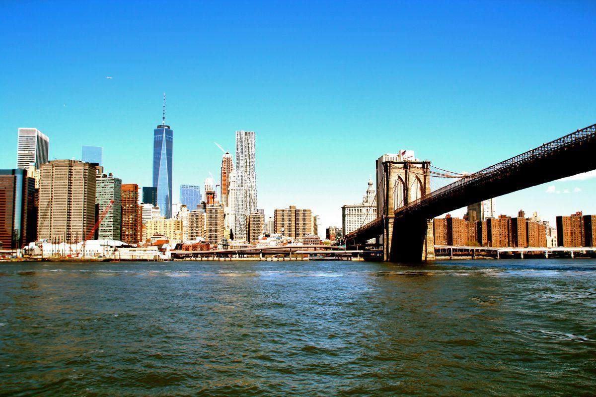 Die besten spartipps f r new york city rapunzel will raus for B b new york centro